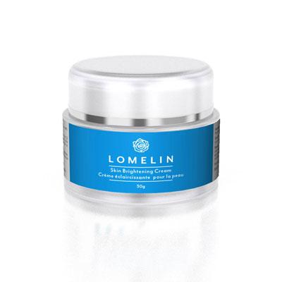 Lomelin Skin Brightening Cream 30g